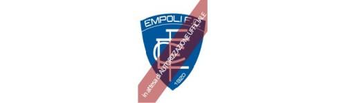 Tatuaggi Temporanei | EMPOLI FC