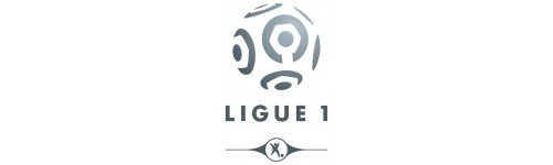 Tatuaggi Temporanei | Ligue 1
