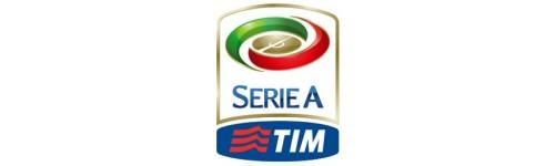 Tatuaggi Temporanei | Serie A Tim