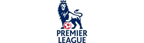 Tatuaggi Temporanei | Premier League Barclays