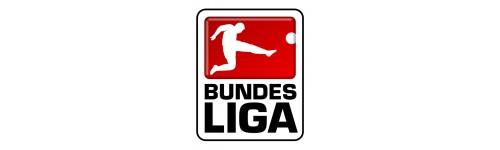 Tatuaggi Temporanei | Bundesliga