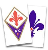 Stadium Tattoo per ACF FIORENTINA